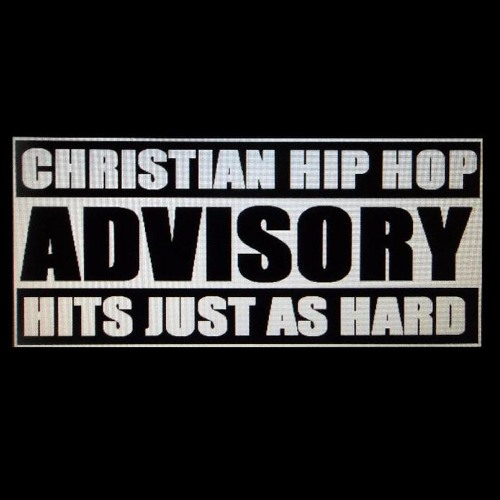 Christian Hip Hop's avatar