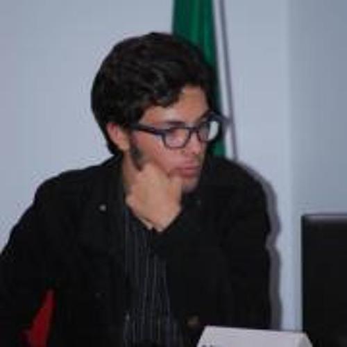 Roberto Ocera's avatar