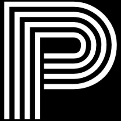 plastinki's avatar