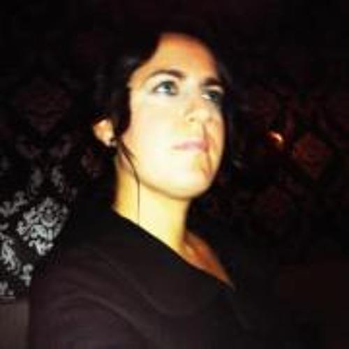 Yolanda Lamas's avatar