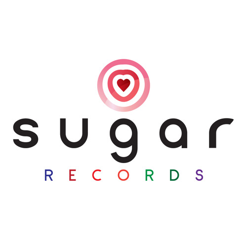 SugarRecords's avatar