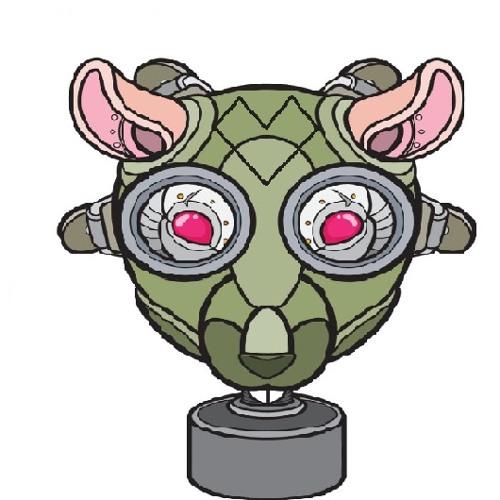 ☢MuSkrAt☢'s avatar