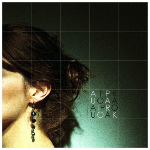 AUTOPARK's avatar
