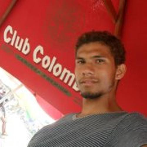 Joshua Gomes 4's avatar