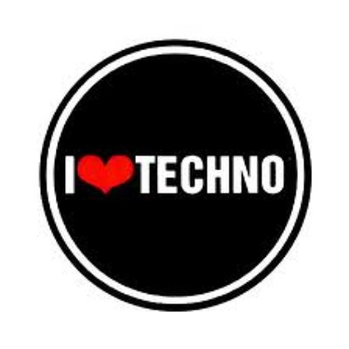 technobad's avatar