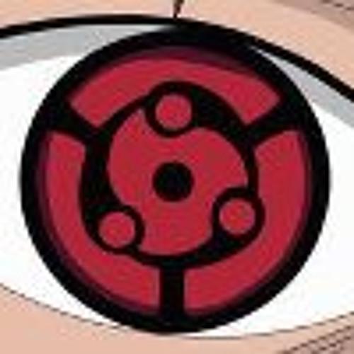 Prakhar Gupta 7's avatar