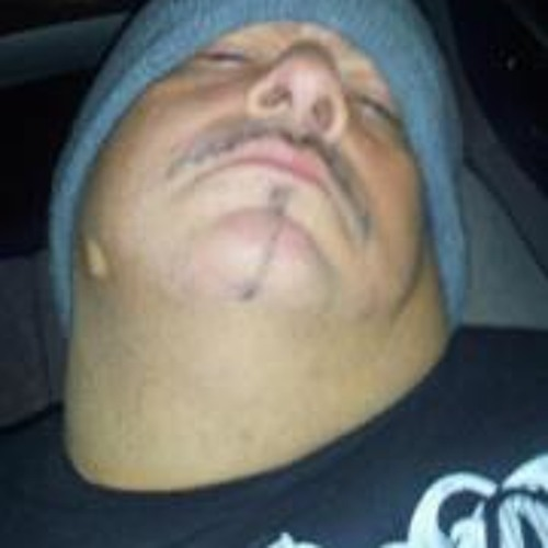 Sean Flores 3's avatar