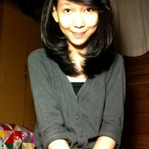 Fransiska Melitta's avatar