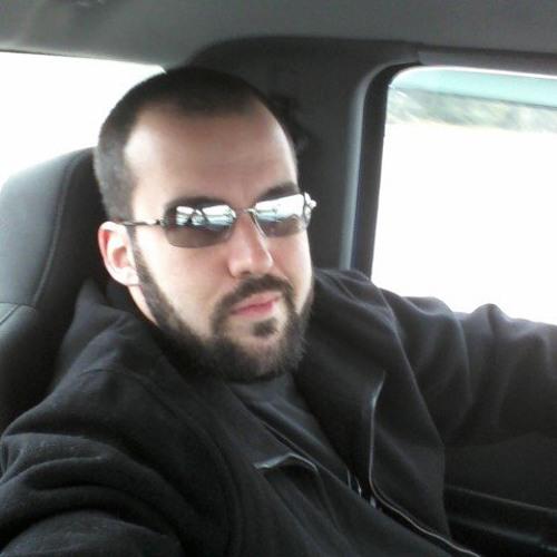DanTheMan1981's avatar