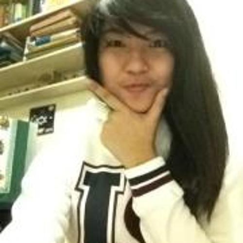 Rizza Joy Mancelita's avatar