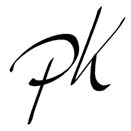 Peter Killert's avatar