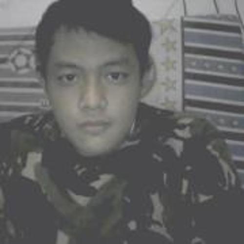 Ibam Clayton Davis's avatar