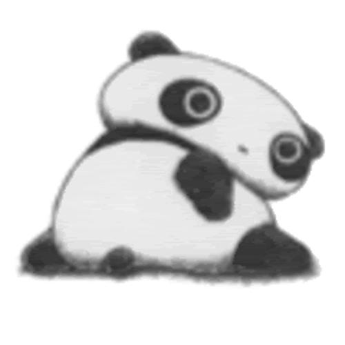 Dar-'s avatar