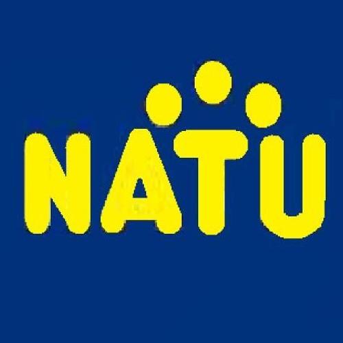 nasty-natu's avatar
