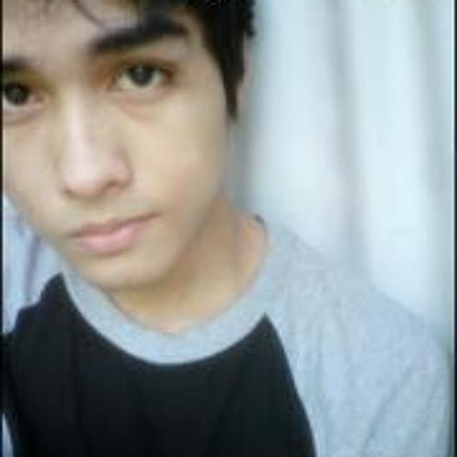 Wan Hilmi's avatar