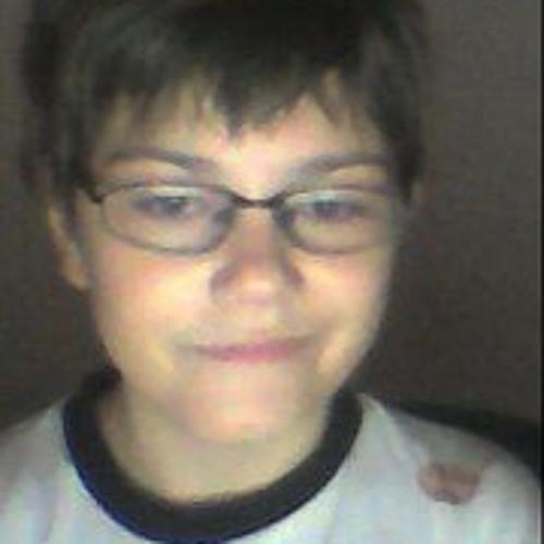 Raphael Nunes 5's avatar