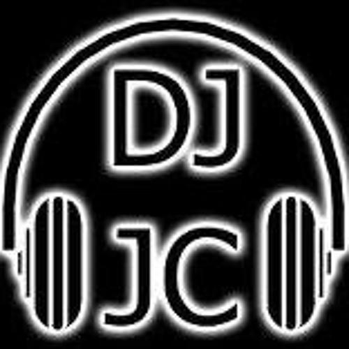 Jonathan Coyago's avatar