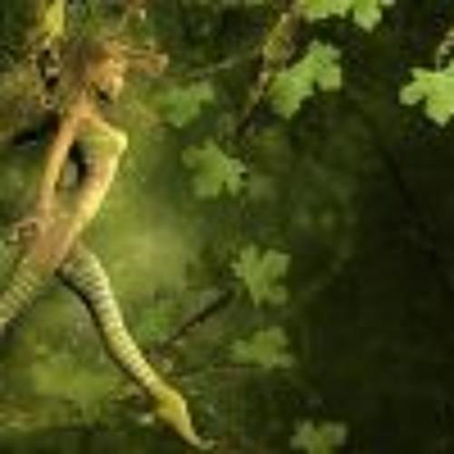 Erica Bixler's avatar