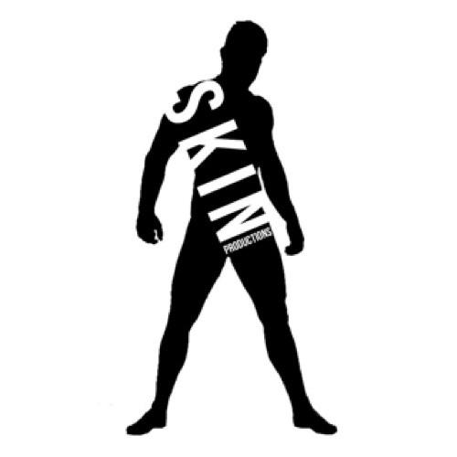 SKIN Productions's avatar