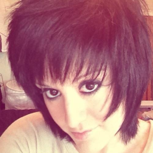 KittyKatt89's avatar
