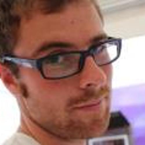 andresturiweb's avatar