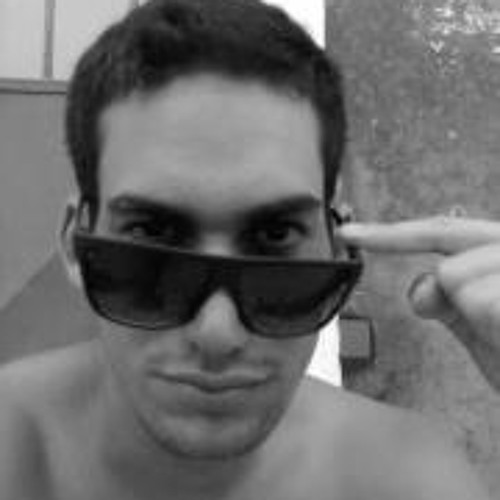 Caio Tavares 2's avatar