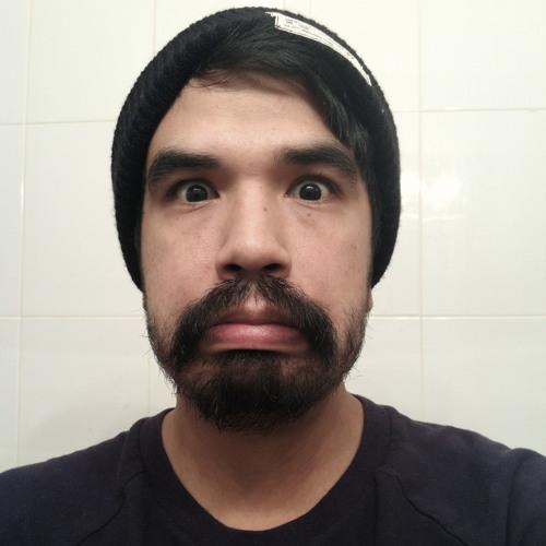mugwump's avatar