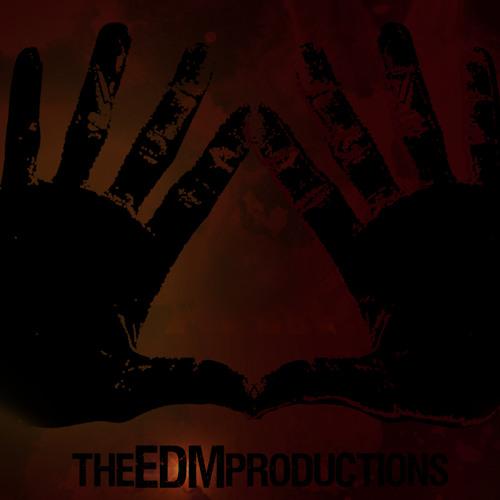 TheEDMPromotions's avatar