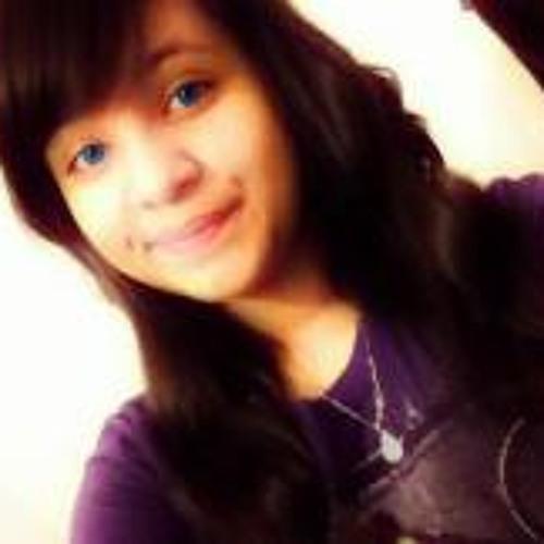 Destiny Gir's avatar