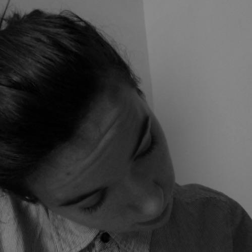 Marie Delrieu's avatar