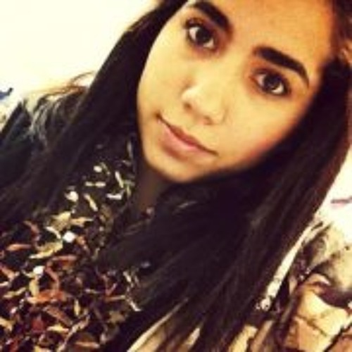 Angelica Medina 3's avatar