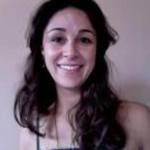 caalbuquerque's avatar