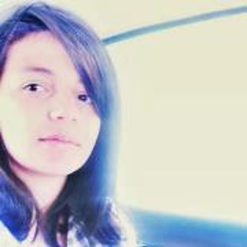 Chayma Hamdi 1's avatar