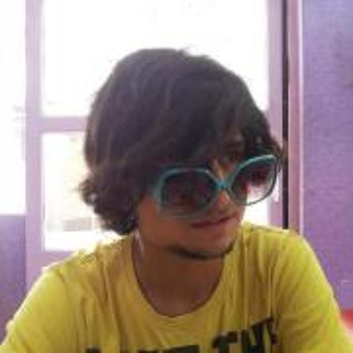 Aditya Gupta 14's avatar