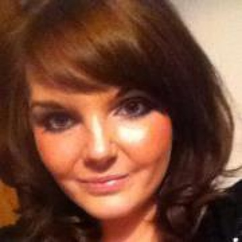 Laura Drain's avatar