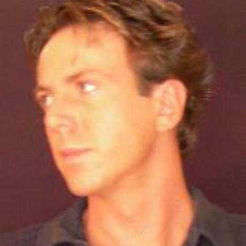 Boris Sander's avatar