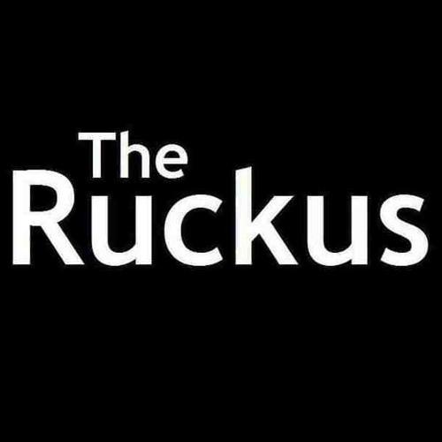The Ruckus band's avatar