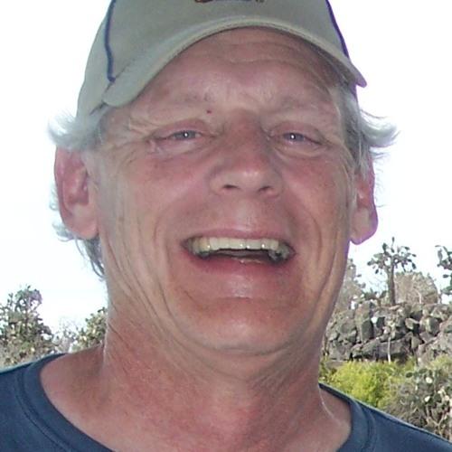 cyball's avatar