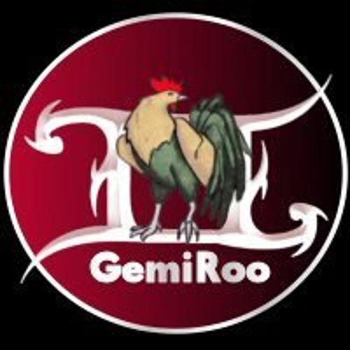 GemiRoo's avatar