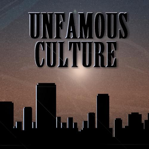 Unfamous Culture's avatar