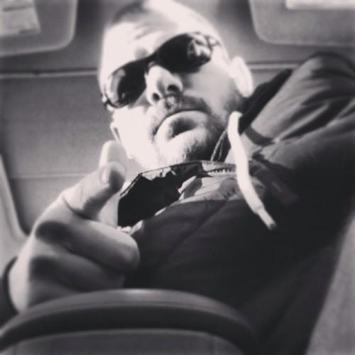 kyle_pini's avatar