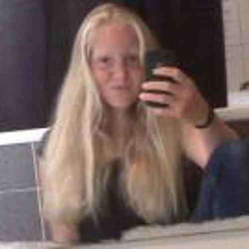 Jessica Van Diepen's avatar