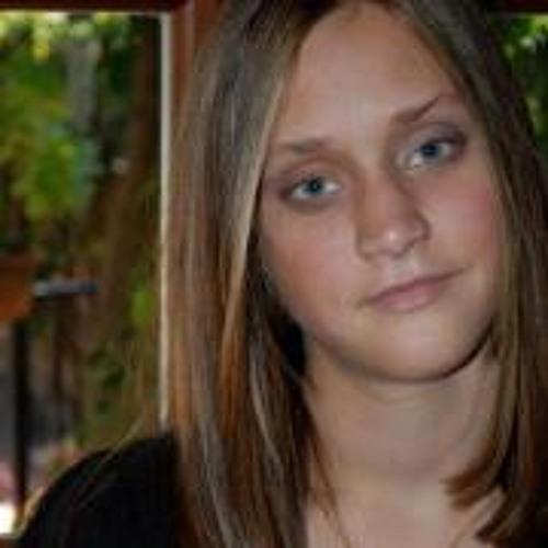 Casey Bentley's avatar
