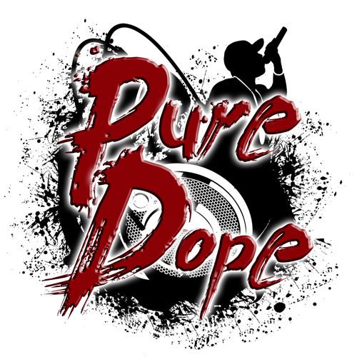 PureDopeEnt's avatar