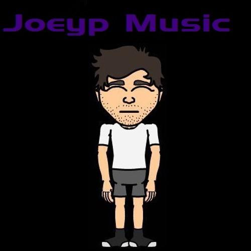 joeypmusic's avatar