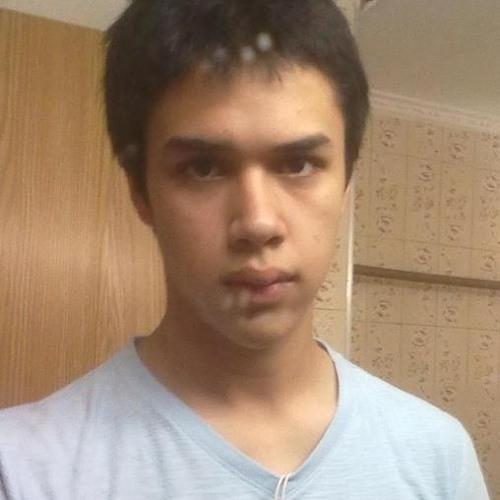 Bocardi's avatar