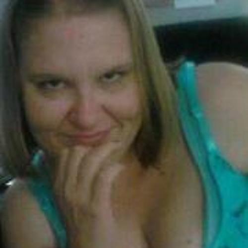Melinda Scott 2's avatar