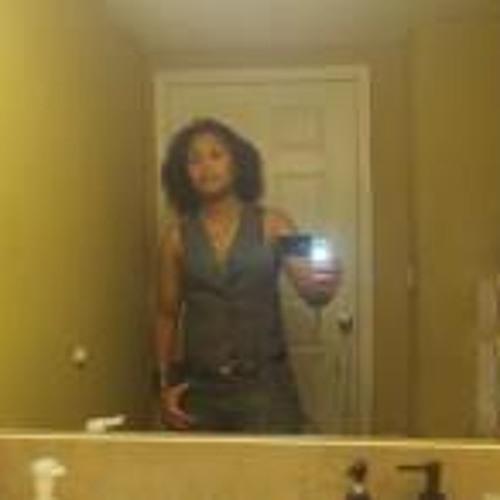 Shae Williams 4's avatar