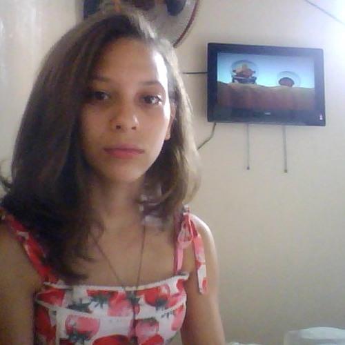dj desacataa's avatar