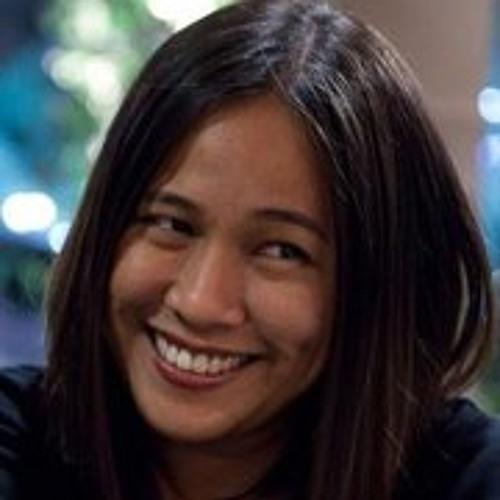 Marcie Taylor's avatar